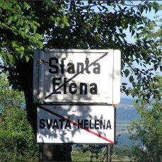A pak už přijedete do Banátu. http://www.svet.czsk.net/clanky/svet/benalcesi.html