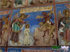 Rila Monastery - Rilský monastýr - Рилски манастир