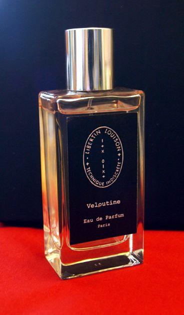 Brand new bottle december 2012 / Zbrusu nový flakon prosine 2012