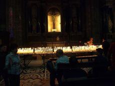 ll Duomo Milano