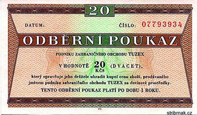 TUZemský EXport.