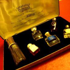 vintage_perfume_romana_granatova