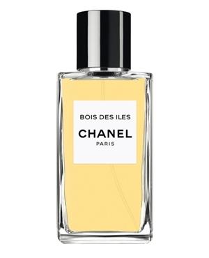 Zdroj: Chanel.com