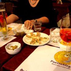 aperitivo milano romana granatova