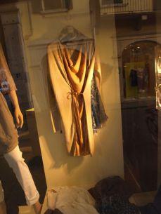 brescia galleria al duomo romana granatova shopping