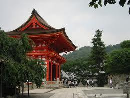 comm-kyoto