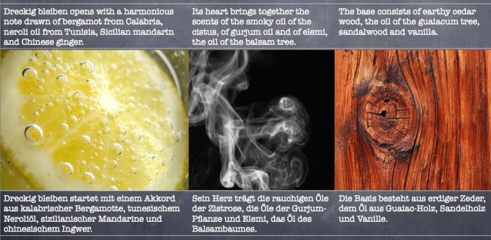 Zdroj: Dreckig bleiben