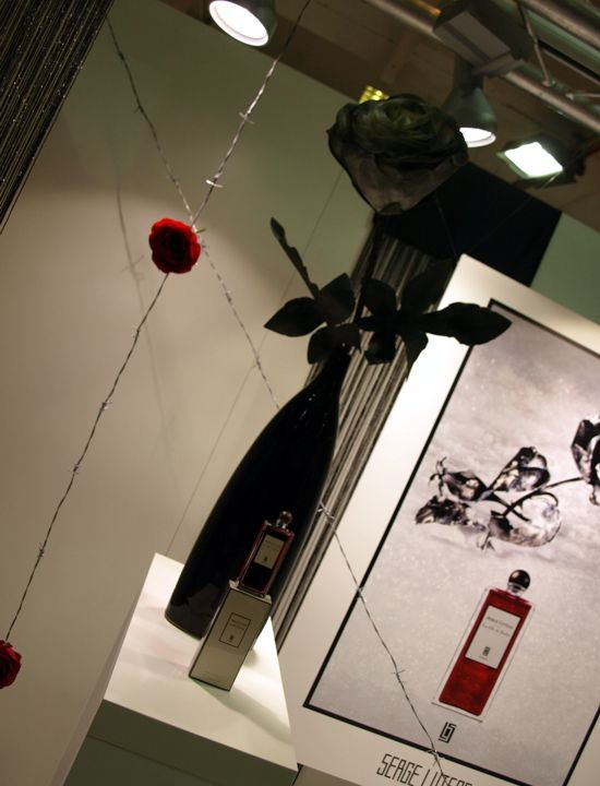 la fille en berlin lutens romana granatova berlin serge
