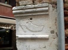 venezia_ephemeral_romana_granatova (4)