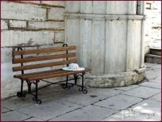 Volos Greece romana granatova www.frangipani.cz