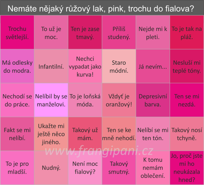 vyber_ruzovy_lak_www.fragipani.cz
