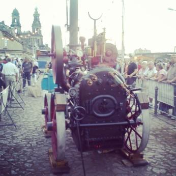 dresden stadtfest 2013 www.frangipani.cz romana granatova (1)