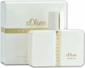 s oliver