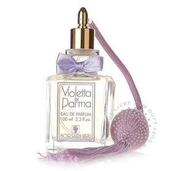 Borsari_1870_Violetta_di_Parma_Eau_de_Parfum_Luxury_Atomizer