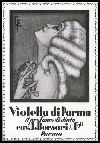 borsari_ad_1926