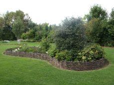 botanicus_ostra_garden_www.frangipani (45)
