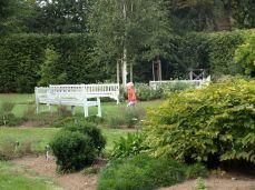 botanicus_ostra_garden_www.frangipani (46)