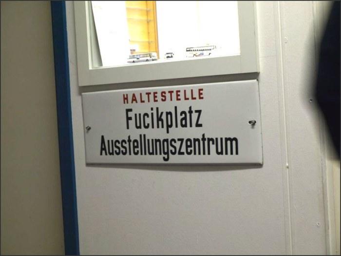 radebeul ddr zeitreise museum dresden germany (1)