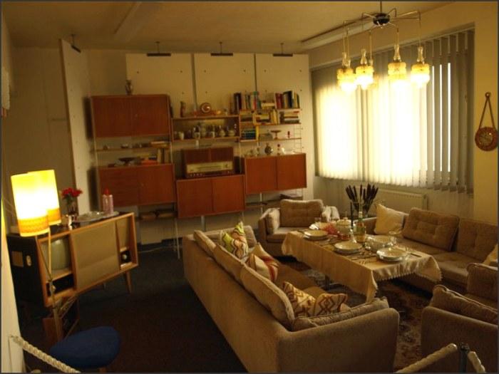 ddr zeitreise radebeul www.frangipani.cz