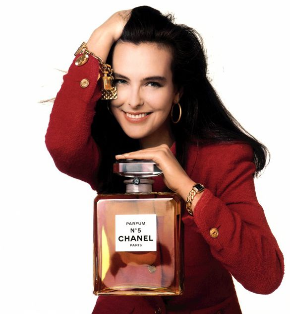 carole_bouquet_chanel_