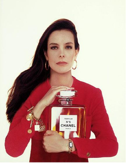 carole_bouquet_chanel_comte_1987