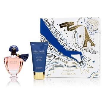 guerlain-shalimar-parfum-initial-parfmov-voda-s-rozpraovaatem-40-ml-talov-mlko-75-ml-original[1]