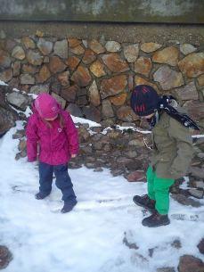 JESTED_2013_snow (1)