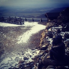 JESTED_2013_snow (11)