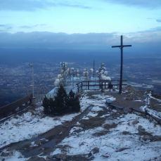 JESTED_2013_snow (2)