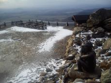JESTED_2013_snow (4)