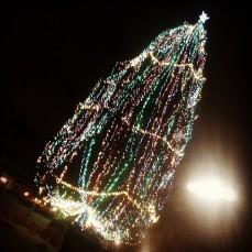 1-paris-strom