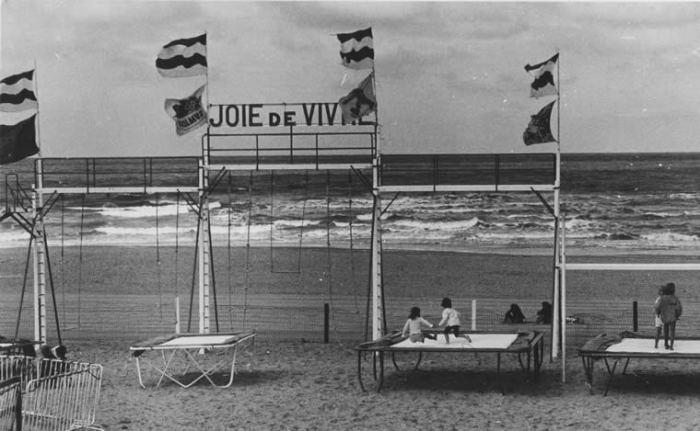hermesence_marine_mini_2_5_Joie_de_Vivre_Le_Touquet