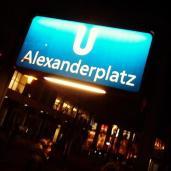 berlin tvturm fernsehturm (2) (Medium)