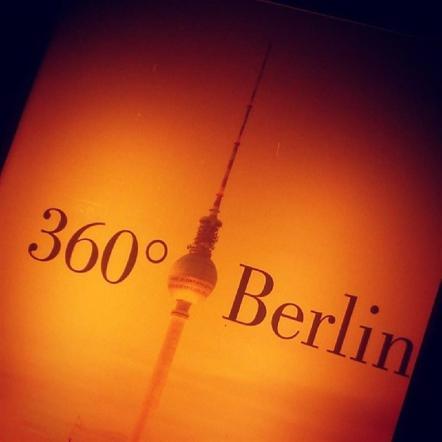 berlin tvturm fernsehturm (7) (Medium)