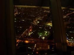 berlin tvturm fernsehturm (9) (Medium)