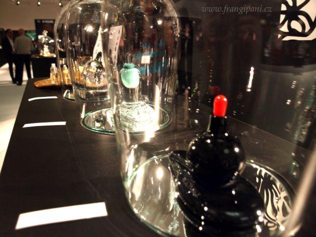 9_agonist_parfumeur
