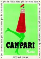 campari-soda-ad (Small)