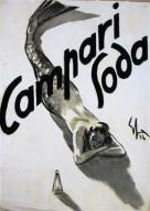 vintage-campari-sacchetti-print-ad-from-1936 (Small)