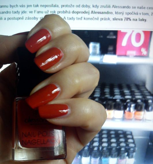 alessandro_nails_201