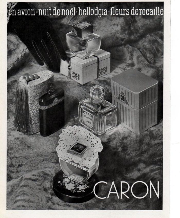 caron8