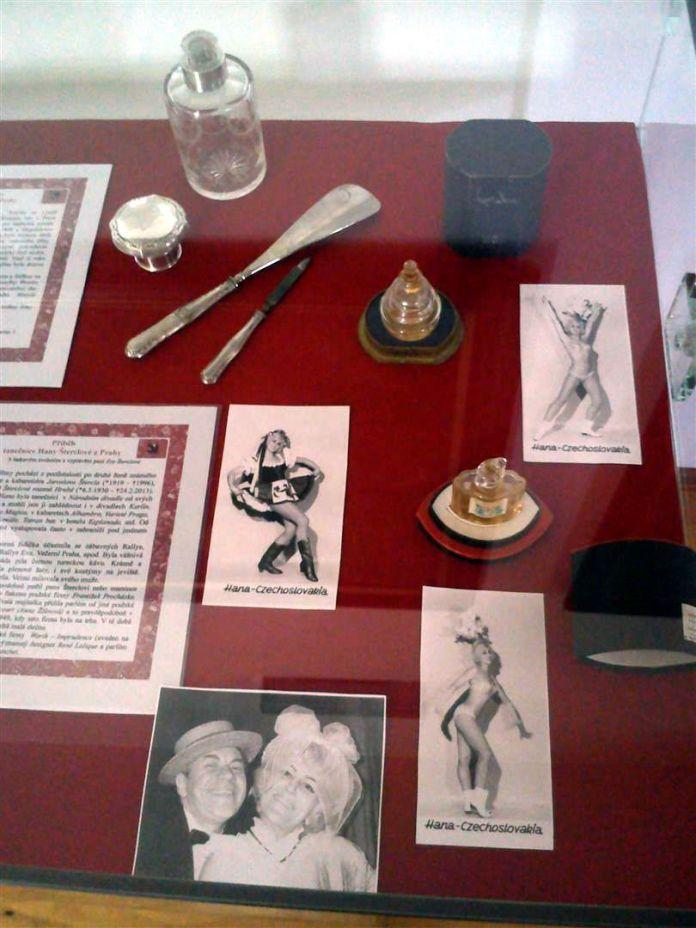 czech perfumery glas ss (3)