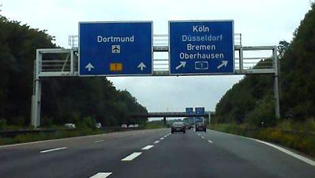 mini_dusseldorf