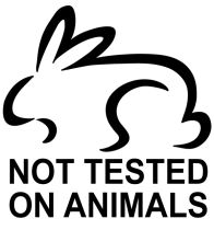 No, the product is not tested on animals and does not contain ingredients of animal origin
