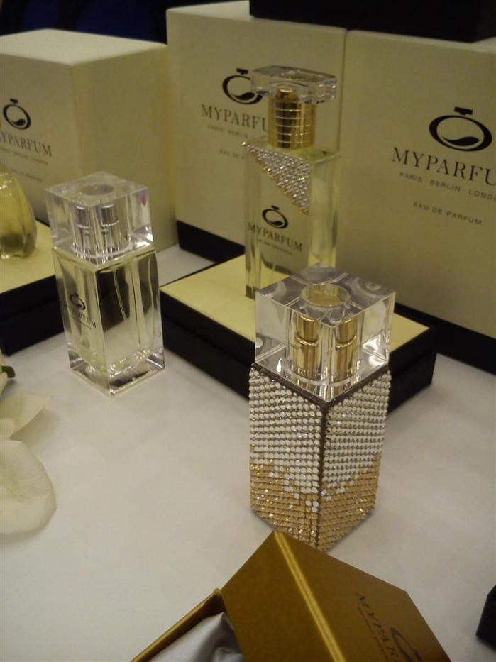 tailor made parfemy (3)