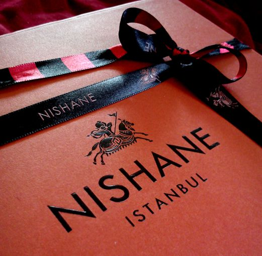 nishane_istanbul_1