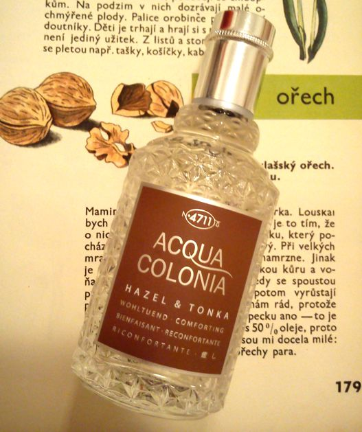 4711_colonia hazel tonka