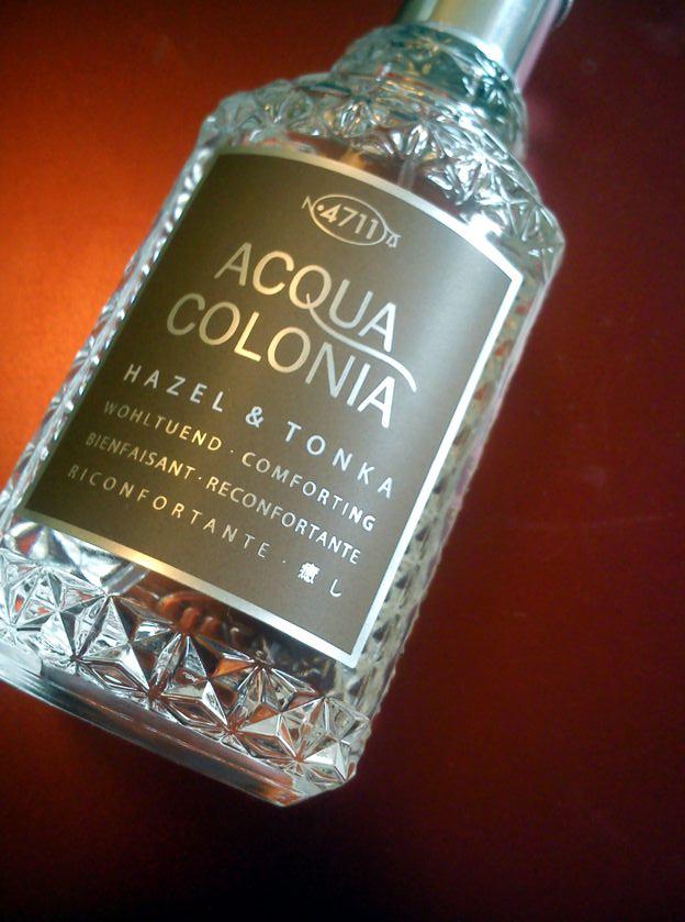 4711_d colonia hazel tonka