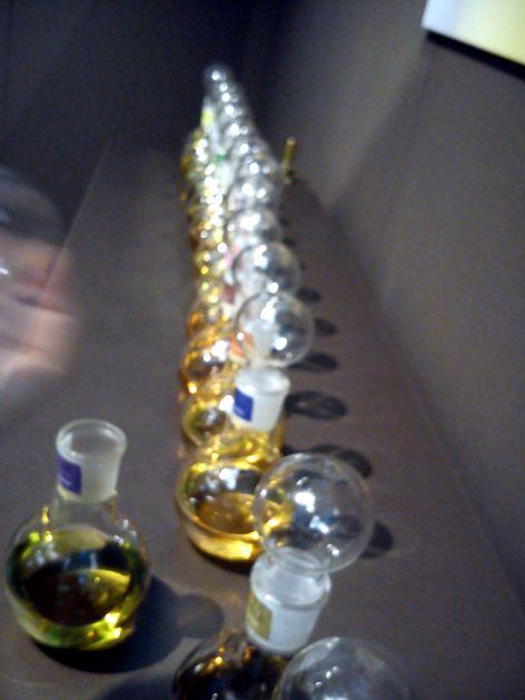 parfum démpire corsica_furiosa