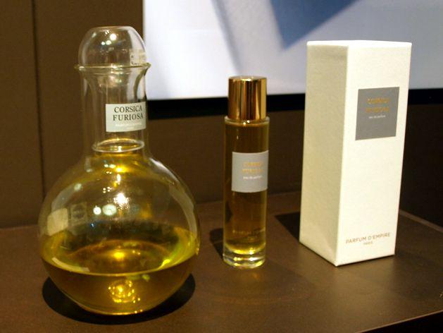 parfum d empire corsica_furiosa