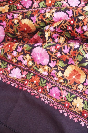 Spring-In-Kashmir-340x510[1]